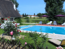 6 bedroom Gite for sale in Aquitaine, Dordogne...