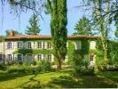 4 bed property in caraman, Haute-Garonne...