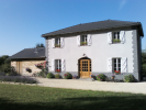 3 bedroom house for sale in st-mathieu, Haute-Vienne...