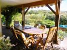 gabian Villa for sale