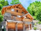3 bedroom Chalet for sale in Rhone Alps, Savoie...