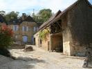 2 bedroom home for sale in la-bachellerie, Dordogne...
