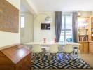 1 bed Apartment for sale in paris-vii, Paris, France