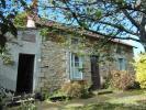 3 bed property for sale in tilly, Indre, France