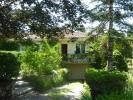 5 bedroom house for sale in mareuil, Dordogne, France