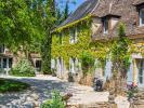 7 bed Gite for sale in Aquitaine, Dordogne...