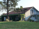 4 bedroom house in vielle-tursan, Landes...