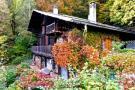 Chalet for sale in villard-sur-doron...