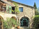 Gite for sale in Languedoc-Roussillon...
