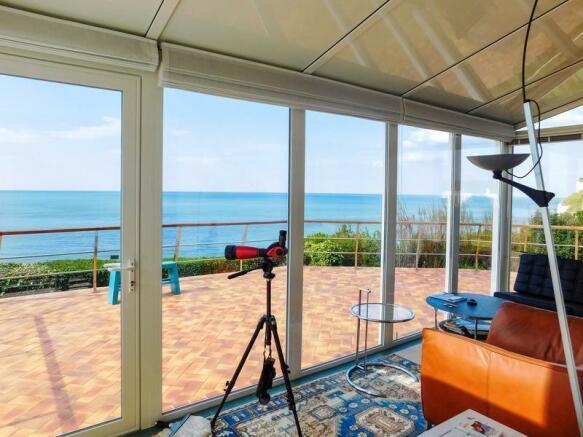 leggett immobilier ocean view