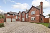 property to rent in Oldborough Drive, Loxley