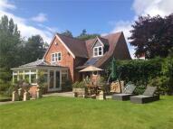 Cottage in Pinley Green, Claverdon...