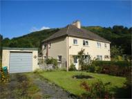 3 bed semi detached house in Dan Y Coed, Clydach...