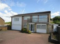 4 bed Detached property in 20 Orchard Close...