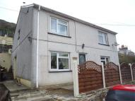 4 bed Detached property for sale in Beech House, Clydach...