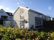 3 bedroom Detached house for sale in Crossways...