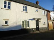3 bed Terraced property for sale in Maes Y Llarwydd...