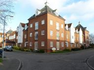 Apartment in Melba Court, Writtle...
