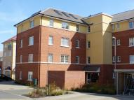 1 bed new Apartment in Beechwood Village...