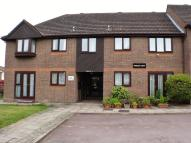 Fernleigh Court Apartment to rent