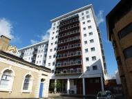 2 bedroom Apartment to rent in New Road, Brentwood