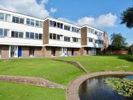 Apartment to rent in The Limes, Ingatestone