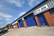 property to rent in Unit 17D, Nelson Park Industrial Estate, Northumberland,  NE23