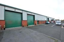 property to rent in Unit 8A,