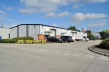 property to rent in Unit 1C,