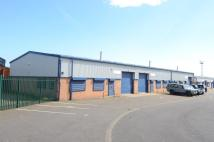 property to rent in Unit 6B, Ullswater Road, Longhill Industrial Estate, Hartlepool, TS25 1UE