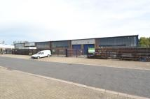 property to rent in Unit 9a,