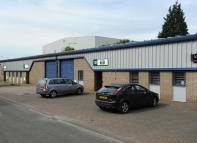 property to rent in Unit 7A, Earls Court, Low Prudhoe Industrial Estate, Prudhoe, Northumberland, NE42