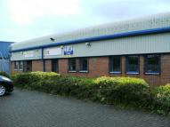 property to rent in Unit 9D, Sedgeletch Industrial Estate, Ash Way, Fencehouses, Tyne & Wear, DH4