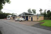 property to rent in Unit 7E, Haltwhistle Industrial Estate, Haltwhistle, Northumberland, NE49