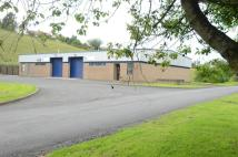 property to rent in Unit 3B, Rothbury Industrial Estate, Rothbury, Northumberland, NR65