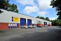 property to rent in Unit 1A, Buddle Industrial Estate, Benton Road, Wallsend, Tyne & Wear, NE28