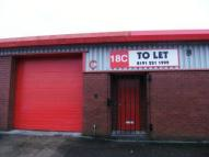 property to rent in Unit 18C, Airport Industrial Estate,
