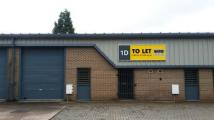 property to rent in Unit 1D, Princess Court, Low Prudhoe Industrial Estate, Prudhoe, NE42 6PL