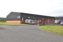 property to rent in Unit 12a, Tanfield Lea Industrial Estate North, Tanfield Lea, Stanley, DH9