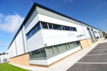 property to rent in Linden Park, Number One Industrial Estate,
