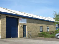 property to rent in Unit 5B, Amble Industrial Estate,