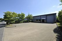 property to rent in Unit 24a,