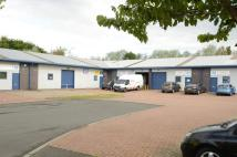 property to rent in Unit 30, Collingwood Court, Riverside Park Industrial Estate, Middlesbrough, TS2 1RP