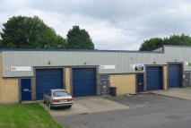 property to rent in Unit 48C Chilton Industrial Estate,