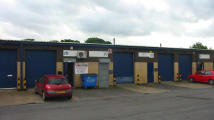 property to rent in Unit 2D Trimdon Grange Industrial Estate,