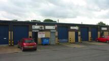 property to rent in Unit 2D Trimdon Grange Industrial Estate, Trimdon Grange, TS29