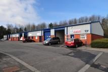 property to rent in Unit 17F