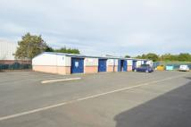 property to rent in Unit 8D Tanfield Lea (North) Industrial Estate Stanley County Durham DH9 9UU