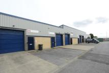 property to rent in Unit 2H