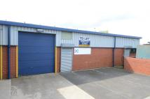 property to rent in Unit 2C